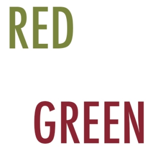 """Red"" and ""Green"""