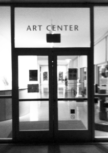 Has the arts been closed in your neighborhood?