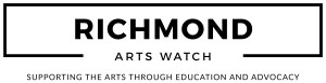 Richmond-Arts-Watch-Logo-with-CAPS-tagline-JPG