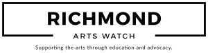 Richmond-Arts-Watch-Logo-with-Small-Letters-with-tagline-Period-JPG
